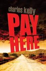 Pay Here