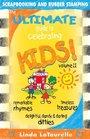 The Ultimate Guide to Celebrating Kids K-6th Grade School
