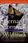 Wildtrack (Thrillers, Bk 1)