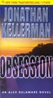Obsession (Alex Delaware Bk 21)