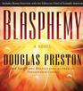Blasphemy (Wyman Ford, Bk 2) (Audio CD) (Unabridged)