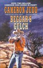 Beggar's Gulch