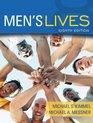 Men's Lives 8th Edition