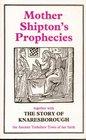 Mother Shipton's Prophecies
