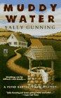 Muddy Water (Peter Bartholomew, Bk 8)