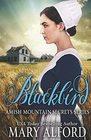 Blackbird (Amish Mountain Secrets)