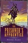 The Prisoner's Apprentice