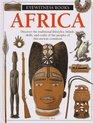 Africa (Eyewitness Books)