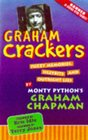 Graham Crackers Fuzzy Memories Silly Bits and Outright Lies
