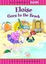 Eloise Goes to the Beach