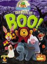 Book of Boo The