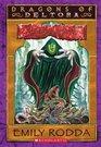 Shadowgate (Dragons of Deltora, Bk 2)