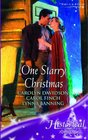 One Starry Christmas