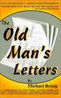 The Old Man's Letters
