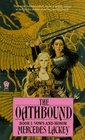 The Oathbound (Valdemar Universe: Vows and Honor, Bk 1)