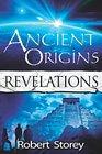 Ancient Origins Revelations