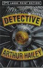 Detective  A Novel