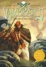 Demons of the Ocean (Vampirates #1)