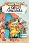 A Circus Adventure