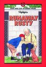 Runaway Rusty And Other Dog and Cat Stories