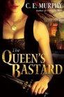 The Queen's Bastard (Inheritors' Cycle, Bk 1)