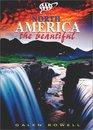 AAA's North America the Beautiful