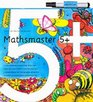 Mathmaster 5