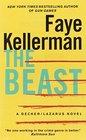 The Beast A Decker/Lazarus Novel