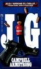 Jig (Frank Pagan, Bk 1)