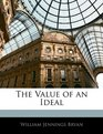The Value of an Ideal