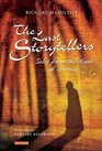 The Last Storytellers Tales from the Heart of Morocco