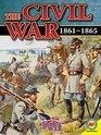 The Civil War 18611865