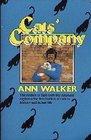 Cats' Company