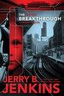 The Breakthrough (Precinct 11, Bk 3)