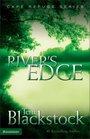 River's Edge  (Cape Refuge, Bk 3)