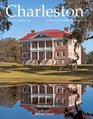 Charleston South Carolina A Photographic Portrait