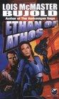 Ethan of Athos (Miles Vorkosigan, Bk 3)