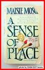 A Sense of Place