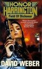 Field of Dishonor (Honor Harrington Series, Book 4)