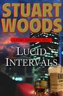 Lucid Intervals (Stone Barrington, Bk 18)