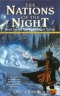The Nations of the Night (Book Two of the Lightbringer Trilogy)