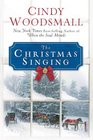 The Christmas Singing (Apple Ridge, Bk 2)