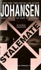 Stalemate (Eve Duncan, Bk 7)