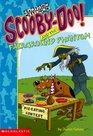 The Fairground Phantom (Scooby-Doo Mysteries, No 11)