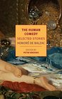The Human Comedy Selected Stories