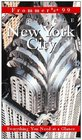Frommer's 99 Portable New York City