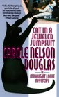 Cat in a Jeweled Jumpsuit (Midnight Louie, Bk 11)