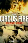 The Circus Fire : A True Story