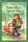 Maurice Sendak's Little Bear Father Bear's Special Day