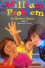 The William problem